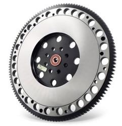Clutch Masters Steel Flywheel - 07-08 G35/08-13 G37, 07-08 350Z/ 09-14 370Z