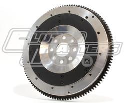 Clutch Masters 850 Series Aluminum Flywheel - 92-97 Lexus SC300