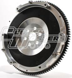 Clutch Masters Aluminum Flywheel - 94-05 Mazda Miata MX-5