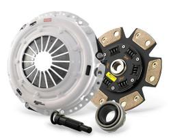 Clutch Masters FX500 Clutch Kit - 06-07 Mazda Miata MX-5