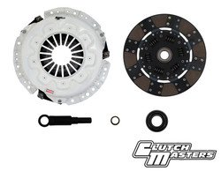 Clutch Masters FX350 Kit - S13 S14 SR20DET Street / Track