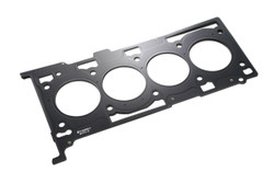 Tomei 4B11 1.0mm Head Gasket (87.5 Bore)