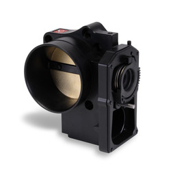 Skunk2 Black Billet DBW Throttle Body 72mm - 06-09 Honda S2000