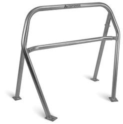 AutoPower - Street Sport Roll Bar 08-14 Subaru WRX