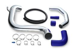 Tomei - S13/S14 KA24DE Intercooler Piping Kit
