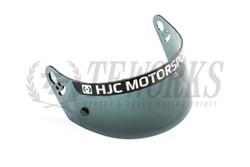 HJC Motorsports AR-10 III  / H10 / H70 Helmet Visor - Smoke