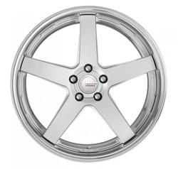 Work GNOSIS FCV03 (Forged 2P) 20""