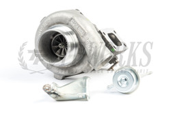 Garrett GTX2860 GENII Turbo SR20DET GT28 RB26 with Wastegate