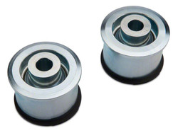 Full Tilt Boogie Racing Lower Control Arm Spherical Bearing Assembly - S550 Mustang All