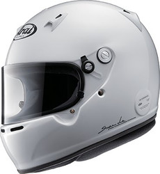 Arai GP-5W Motorsports SA2015 Helmet