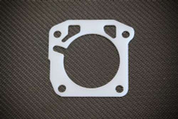 Torque Solution Thermal Throttle Body Gasket - 00-05 Honda S2000