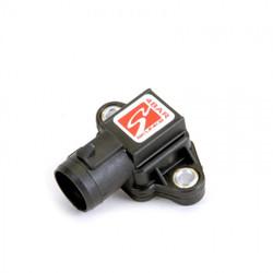 Skunk2 B/D/H/F - Series 4 Bar MAP Sensor - 00-09 Honda S2000