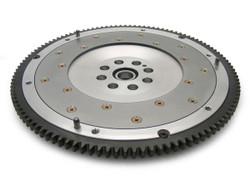 Fidanza Aluminum Flywheel -  Nissan 240SX KA24DE (11lb)