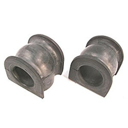 Ingalls Engineering Suspension Stabilizer Bar Bushing - 00-08 Honda S2000