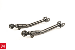 GKTECH - V4 REAR TOE ARMS (S14/S15/R33/R34)