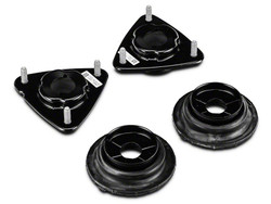 Ford Performance Front Strut Mount - 2015+ S550 Mustang (Pair)
