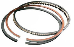Wiseco - Piston Rings 4G63 85.5mm