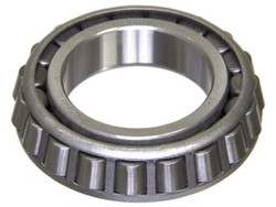 OEM Nissan - S13/S14 240sx Side Differential Bearing