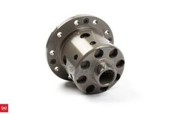 ATS Carbon LSD - Honda S2000 (AP1/AP2) w/Reinforced Ring Gear Bolts