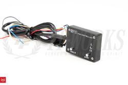 P2M - Electronic Fan Controller V3