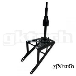 GKTECH - V2 Z33/Z34 CD009 Transmission Shifter Relocation Setup