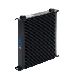 Koyo 35 Row Oil Cooler