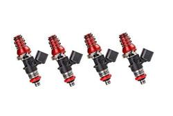 Injector Dynamics - ID1050X Evo 8/9/10 Fuel Injectors