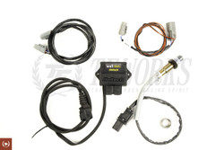 Haltech WB1 - Single Channel CAN O2 Wideband Controller Kit