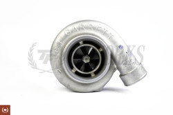 "Garrett GTX3582 GENII Vband Turbocharger With GT 3"" Tial Vband Turbine Housing"