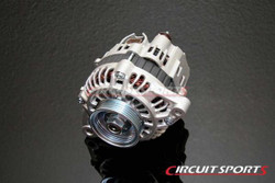 Circuit Sports - OE Replacement Alternator - S13/S14 SR20DET