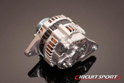 Circuit Sports - RB20/26/25/NEO OE Replacement Alternator