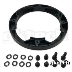 GKTECH - RB/VG Clutch Fan Adapter