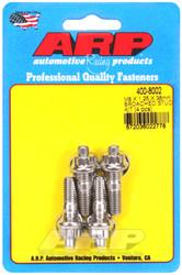 ARP - Turbo to Manifold Stud Kit M8x1.25