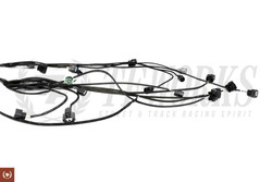 TF-Works S13 / S14 K Swap Clubsport Harness --- Coming Soon!