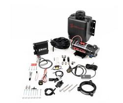 Titan Motorsports Methanol Injection Kit - 2020+ A90 Toyota Supra