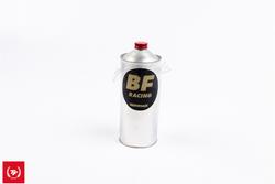 Winmax BF Racing Brake Fluid - 1.0 Liter
