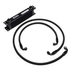 Chase Bays Power Steering Cooler Upgrade - 89-02 Nissan 240sx Silvia S13 | S14 | S15