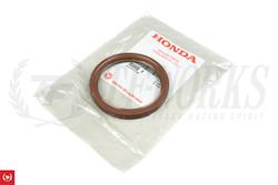 Honda K-Series Rear Main Seal