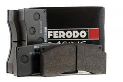 Ferodo DS3.12 Brake Pads for R35 GTR - FRONT