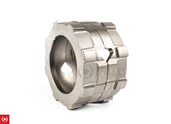 ATS Limited Slip Differential (LSD) Cam Profile Ring