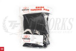 Bride Tuning Pad
