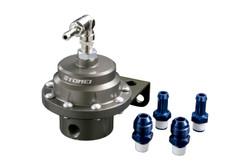 Tomei - Universal Fuel Pressure Regulator Type-L