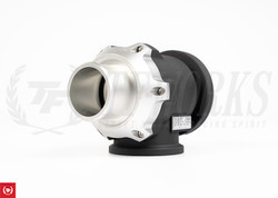 HKS Super SQV4 Racing Blow Off Valve BOV