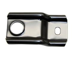OEM Nissan S14 240SX Upper Radiator Support Bracket