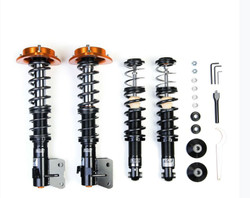 AST 5100 Series Coilovers - 2014+ Subaru WRX/STI