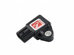 Skunk2 4 bar MAP Sensor For Forced Induction Swaps - K-series