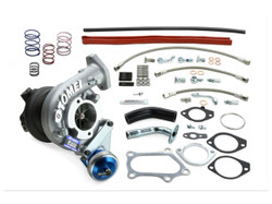 Tomei -  TURBOCHARGER KIT ARMS MX8280 1JZ-GTE VVT-i