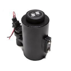 Chase Bays Compact Windshield Washer Reservoir / Intercooler + Radiator Sprayer
