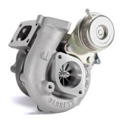Garrett GTX2967R SR20DET Drop-In Turbo Upgrade - 475hp