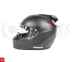 HJC Motorsports - H70 Forced Air Helmet (SA2020)